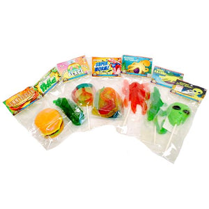 All City Candy Gummy Burger Gummi Giant Gummy Bears For fresh candy and great service, visit www.allcitycandy.com
