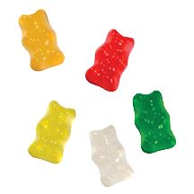 All City Candy Haribo Gold-Bears Gummi Candy Bulk Bags Gummi Haribo Candy For fresh candy and great service, visit www.allcitycandy.com