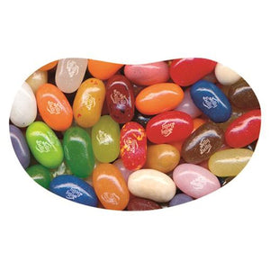 All City Candy Jelly Belly 49 Flavors Jelly Beans Bulk Bags Bulk Unwrapped Jelly Belly For fresh candy and great service, visit www.allcitycandy.com