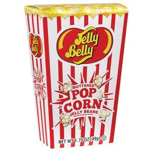All City Candy Jelly Belly Buttered Popcorn Jelly Beans Jelly Beans Jelly Belly For fresh candy and great service, visit www.allcitycandy.com