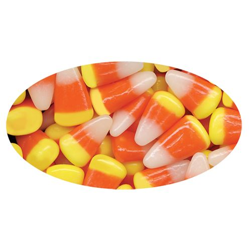 Jelly Belly Candy Corn 28 Oz Packs Bag Of 25 All City Candy