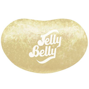 All City Candy Jelly Belly Champagne Jelly Beans Bulk Bags Bulk Unwrapped Jelly Belly For fresh candy and great service, visit www.allcitycandy.com
