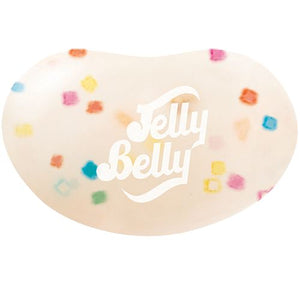 All City Candy Jelly Belly Cold Stone Birthday Cake Jelly Beans Bulk Bags Bulk Unwrapped Jelly Belly For fresh candy and great service, visit www.allcitycandy.com