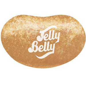 All City Candy Jelly Belly Draft Beer Jelly Beans - 1.5-oz. Bottle Jelly Beans Jelly Belly For fresh candy and great service, visit www.allcitycandy.com