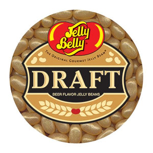 All City Candy Jelly Belly Draft Beer Jelly Beans Bulk Bags Bulk Unwrapped Jelly Belly For fresh candy and great service, visit www.allcitycandy.com