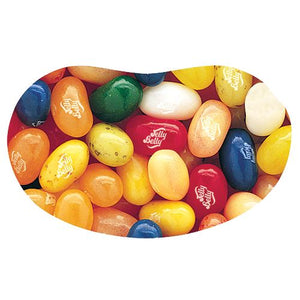All City Candy Jelly Belly Fruit Bowl Mix Jelly Beans Bulk Bags Bulk Unwrapped Jelly Belly For fresh candy and great service, visit www.allcitycandy.com