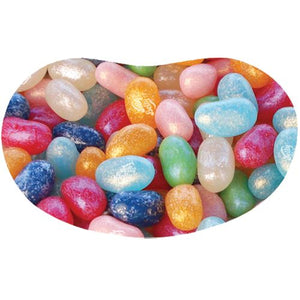 All City Candy Jelly Belly Jewel Collection Bulk Bags Bulk Unwrapped Jelly Belly For fresh candy and great service, visit www.allcitycandy.com