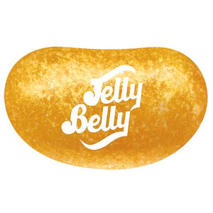 All City Candy Jelly Belly Jewel Orange Jelly Beans Bulk Bags Bulk Unwrapped Jelly Belly For fresh candy and great service, visit www.allcitycandy.com