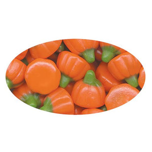 All City Candy Jelly Belly Mellocreme Pumpkins - 7.5 oz. Gift Bag Halloween Jelly Belly For fresh candy and great service, visit www.allcitycandy.com