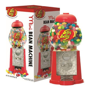 All City Candy Jelly Belly Mini Bean Machine Novelty Jelly Belly Default Title For fresh candy and great service, visit www.allcitycandy.com