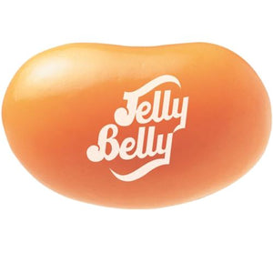 All City Candy Jelly Belly Orange Sherbet Jelly Beans Bulk Bags Bulk Unwrapped Jelly Belly For fresh candy and great service, visit www.allcitycandy.com