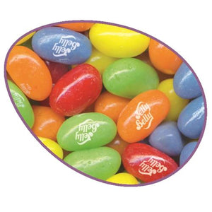 All City Candy Jelly Belly Sour Mix Jelly Beans Bulk Bags Bulk Unwrapped Jelly Belly For fresh candy and great service, visit www.allcitycandy.com