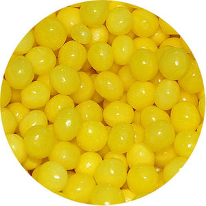 All City Candy Lemonhead Lemon Candy, Small Unwrapped - 3 LB Bulk Bag Ferrara Candy Company Default Title For fresh candy and great service, visit www.allcitycandy.com
