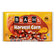 Brach's Harvest (Indian) Candy Corn - 11-oz. Bag