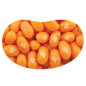 Jelly Belly Pumpkin Pie Jelly Beans Bulk Bags