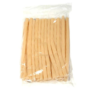 Kenny's Pina Colada Licorice Twists - 16-oz. Bag