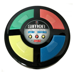 Simon Fruit Flavored Candy Sours - 1.5-oz. Tin