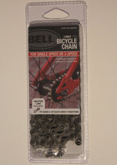 Bell Bicycle Chain Links 300