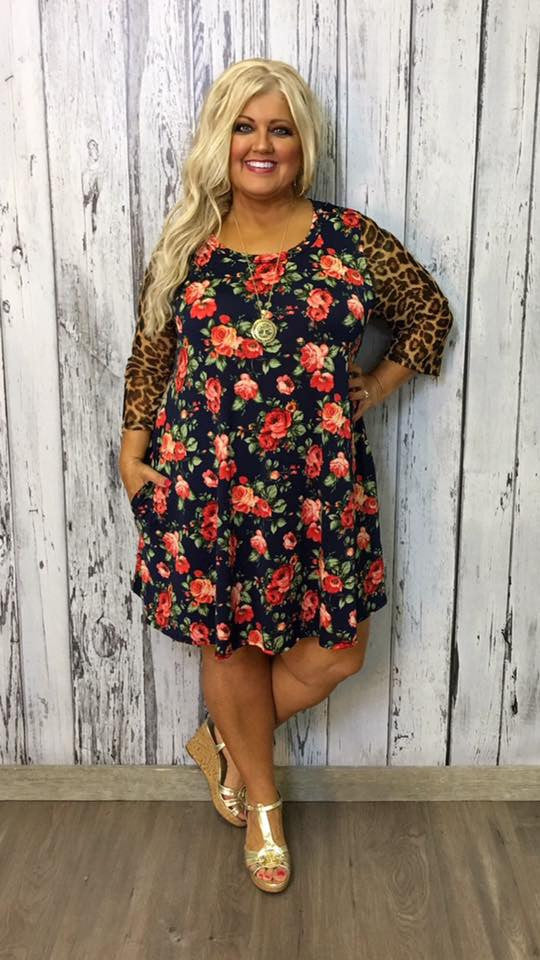 Plus Size Womens Boutique Blog Tagged All The Plu Size Store
