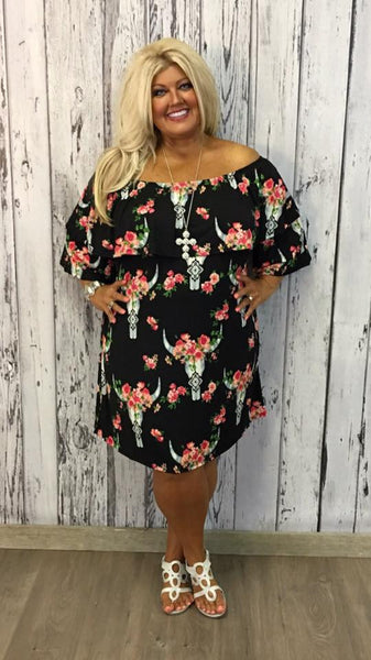 Plus Size Boutiques' Tunic Tops for You