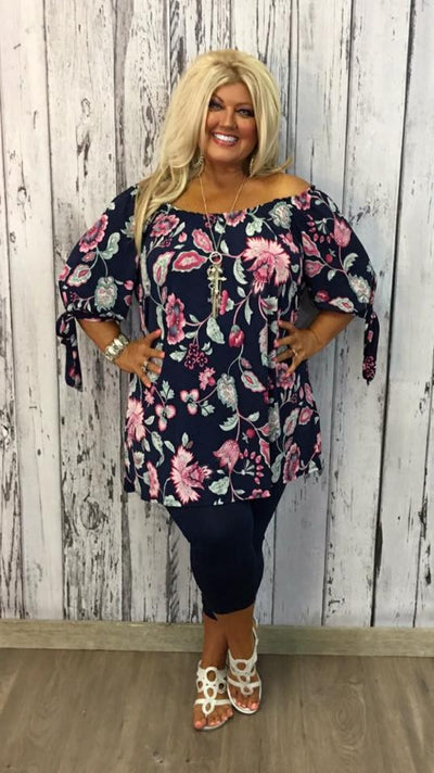 Boutiques for Plus Size Printed Dresses