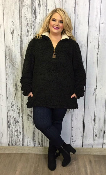 Plus Size Boutiques Items to Buy