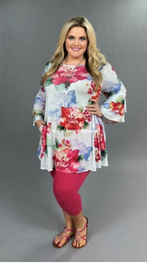 Accessorizing Plus-Size Clothes