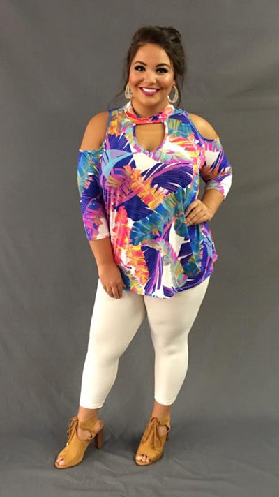 Boutiques for Plus Size Tops and Dresses for You