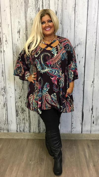 Plus Size Boutiques Items to Love