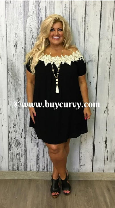 New Plus Size Clothing Items!