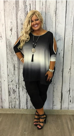 boutique for plus sizes