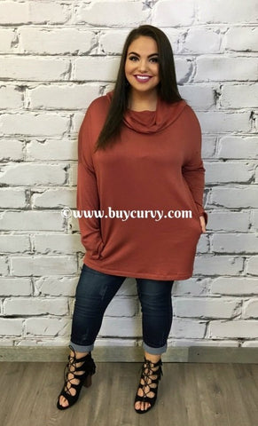 online boutique clothing