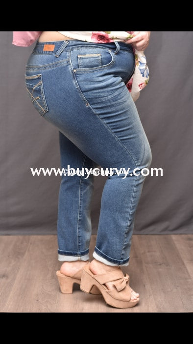 Bt-T Amethyst Low Rise Light Wash Skinny Jeans Sale! Bottoms