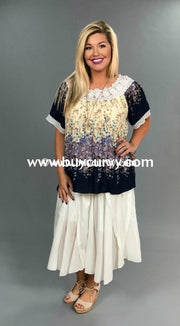 Bt-U Solid White Flare With Elastic Waist & Mini Lining Sale!! Bottoms