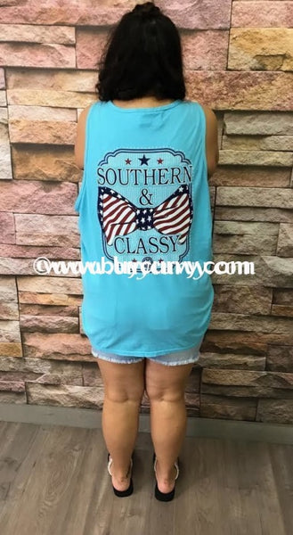 Gt-U Girlie Girl Southern Classy Sale!! Graphic