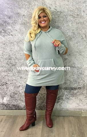 5fa262f7c234a SALE – Page 8 – Curvy Boutique Plus Size Clothing