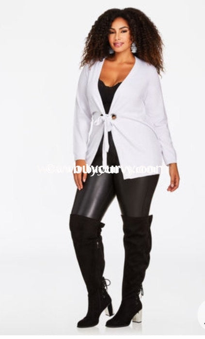 Thigh High Boots For Plus Size