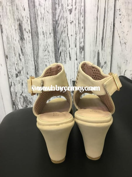 Shoes-Moda Blush Waffle Style Sale! Shoes