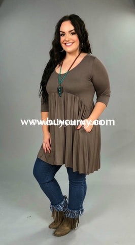 8b13e53e925 Tops Dresses – Page 3 – Curvy Boutique Plus Size Clothing