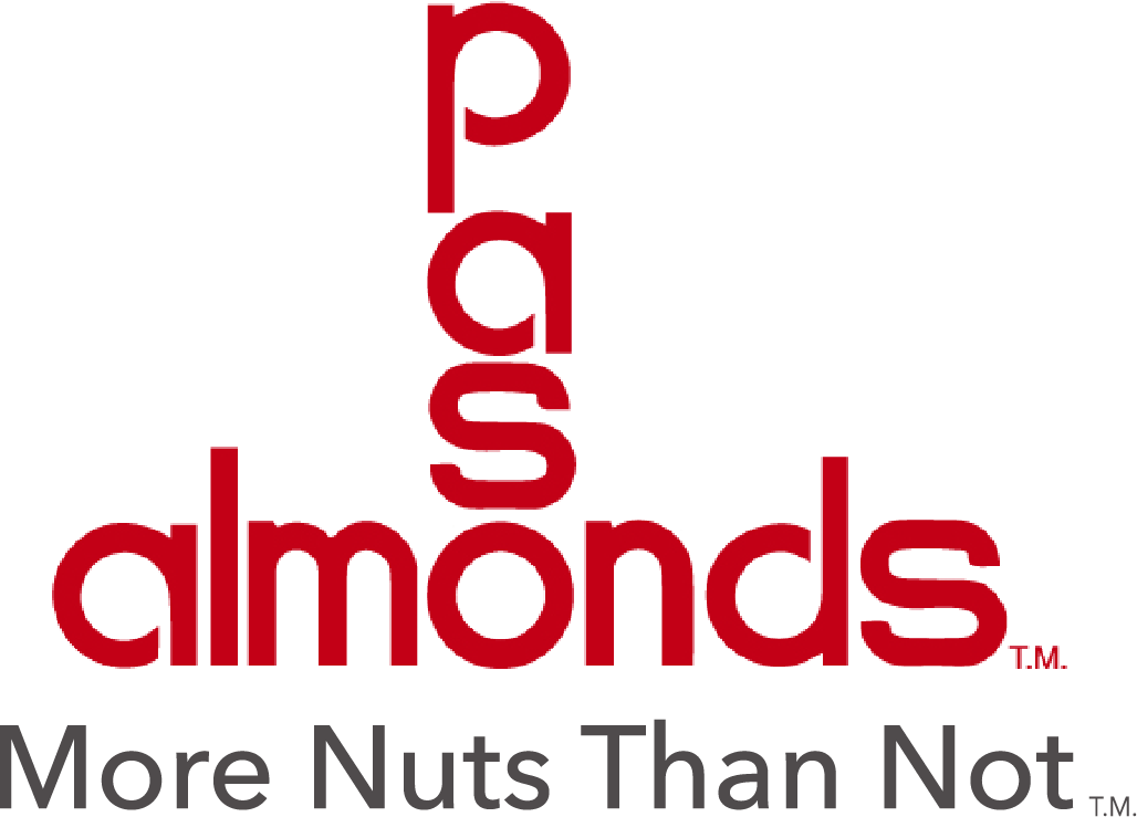 Paso Almonds