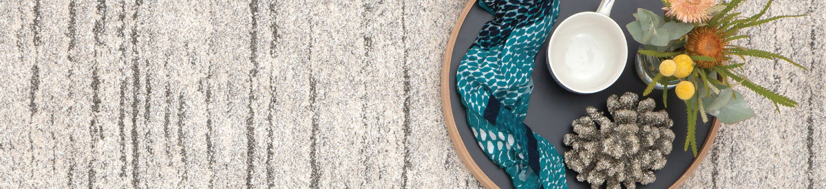 Aspect by Rug Culture