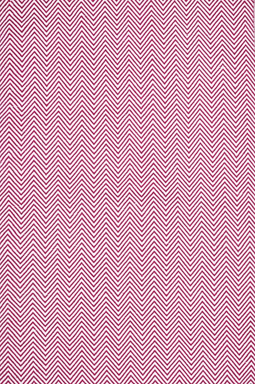 Spirit Chevron Pink