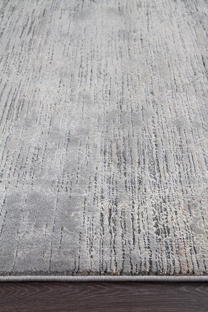 Drift 1743 Grey Rug
