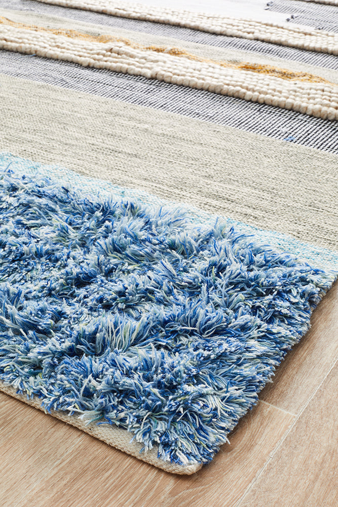 Everest 1650 Multi Rug