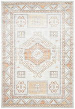 Mayfair Caitlen Natural Rug