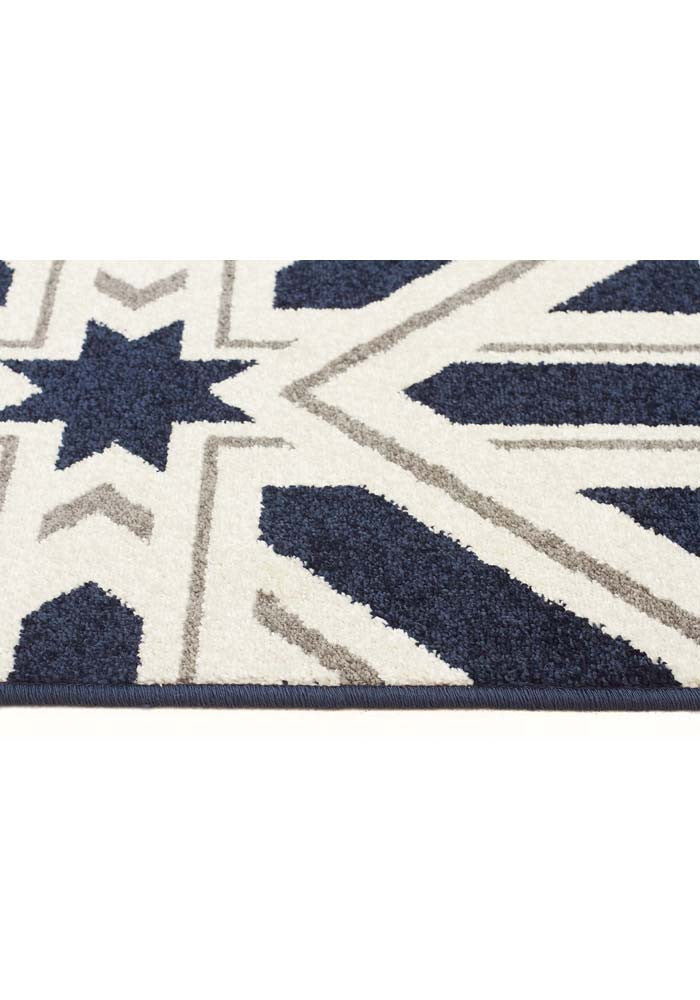 Marquee 301 Navy
