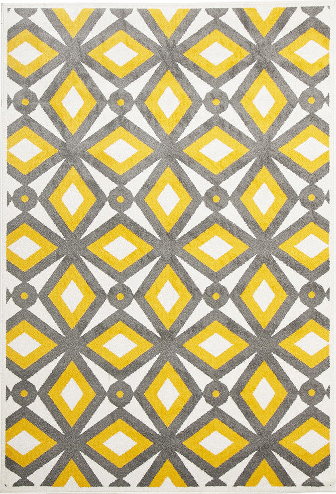 Marquee 302 Yellow