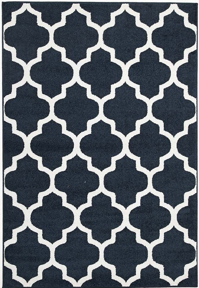 Marquee 310 Navy