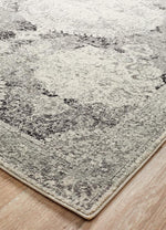 museum-beverly-charcoal-rug