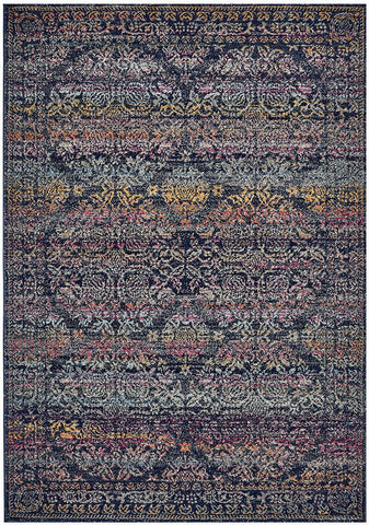 museum-nelly-multi-coloured-rug